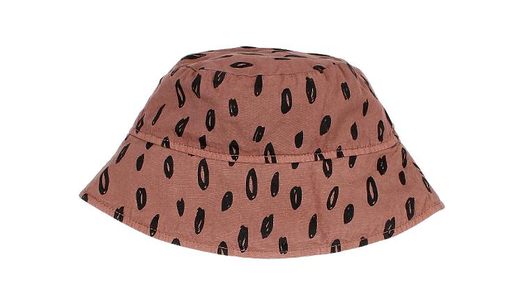 kids animal hat cocoa