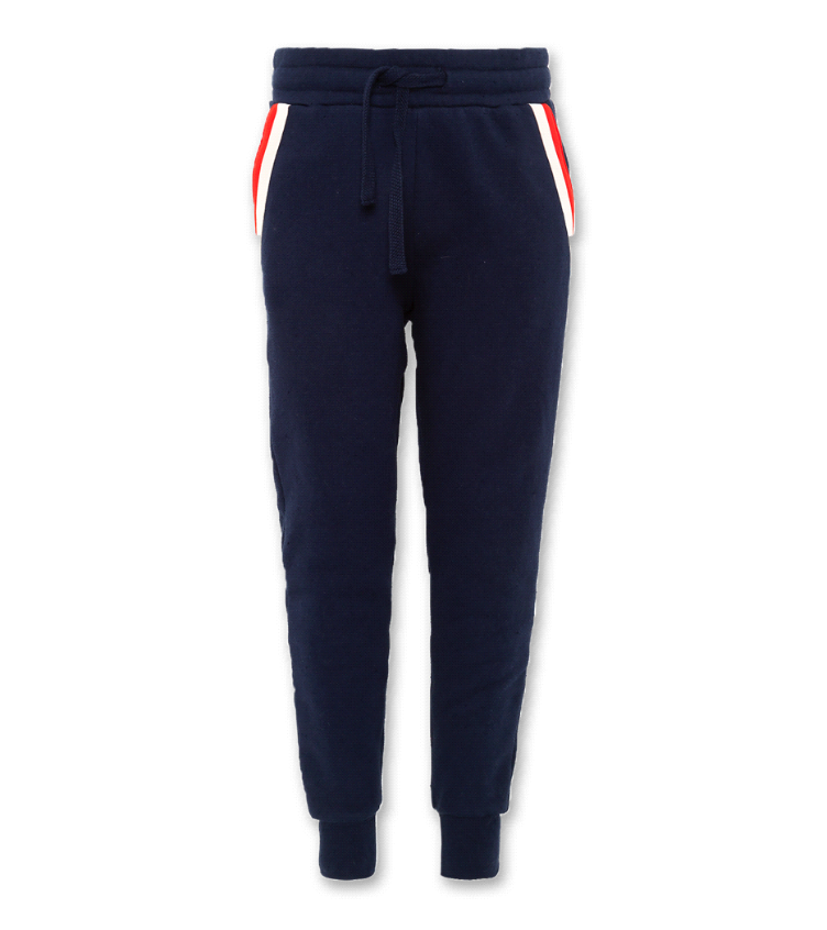 neps sweater pants navy
