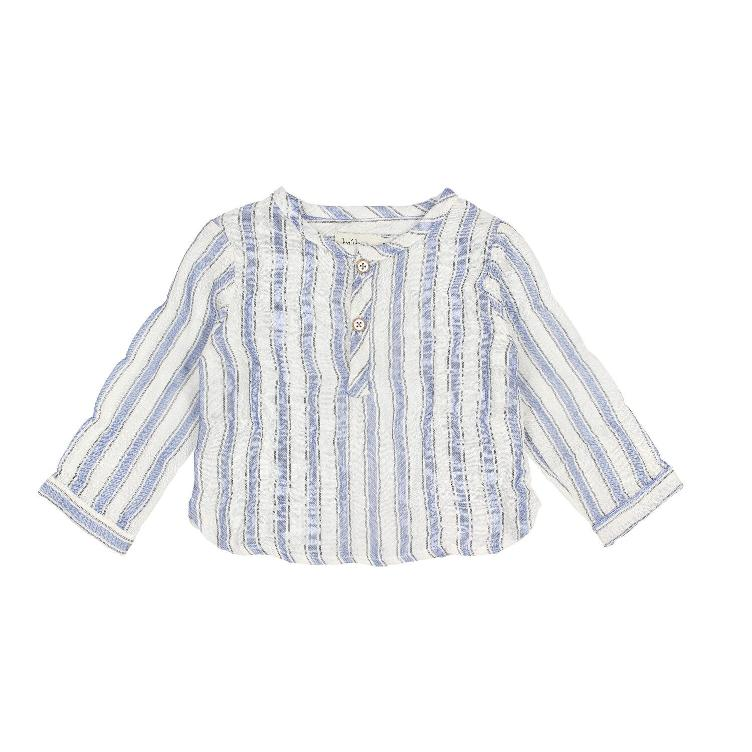 Paul stripes shirt