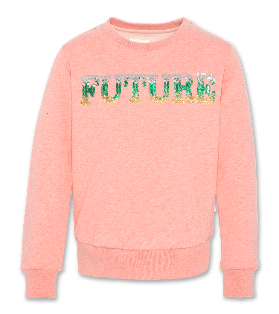 sweater future grenadine