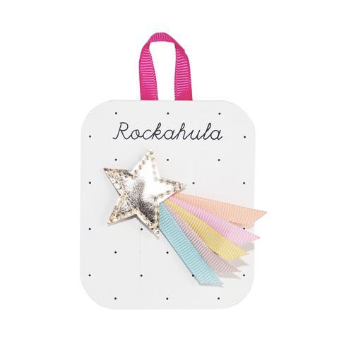 Wish upon a star clip Rockahula
